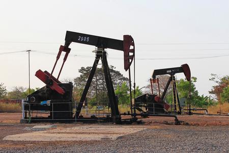 Oil prices rise after U.S. crude stockpile drop