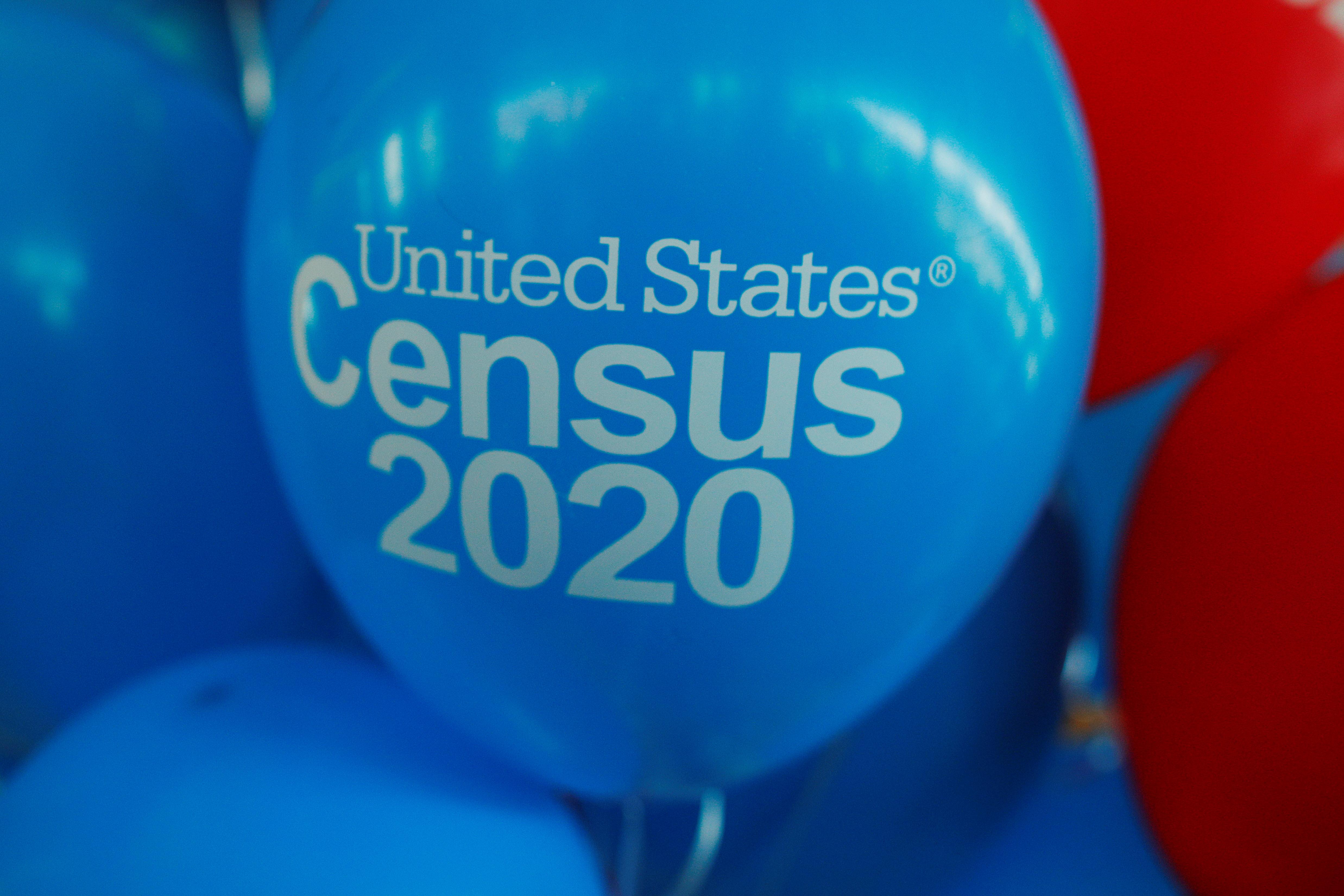Trump presses for contentious census citizenship question despite legal uncertainty