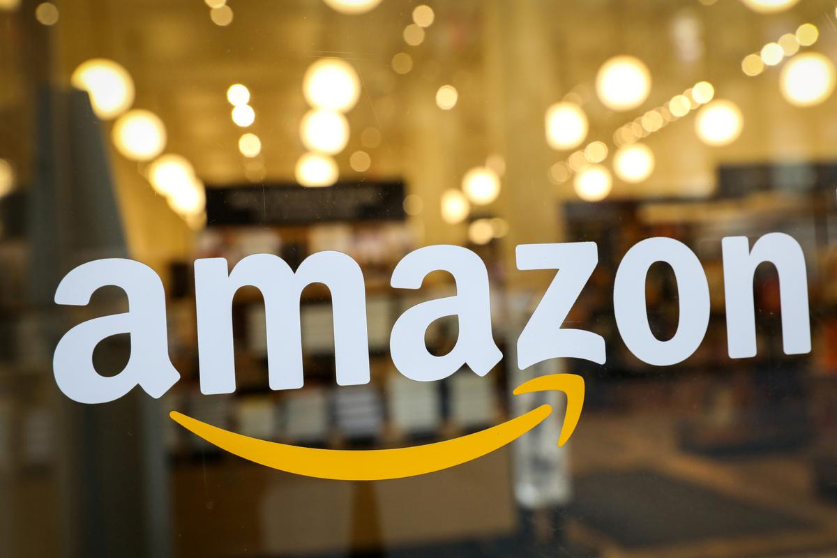 Amazon rivals ride on Prime Day marketing as protests unfold