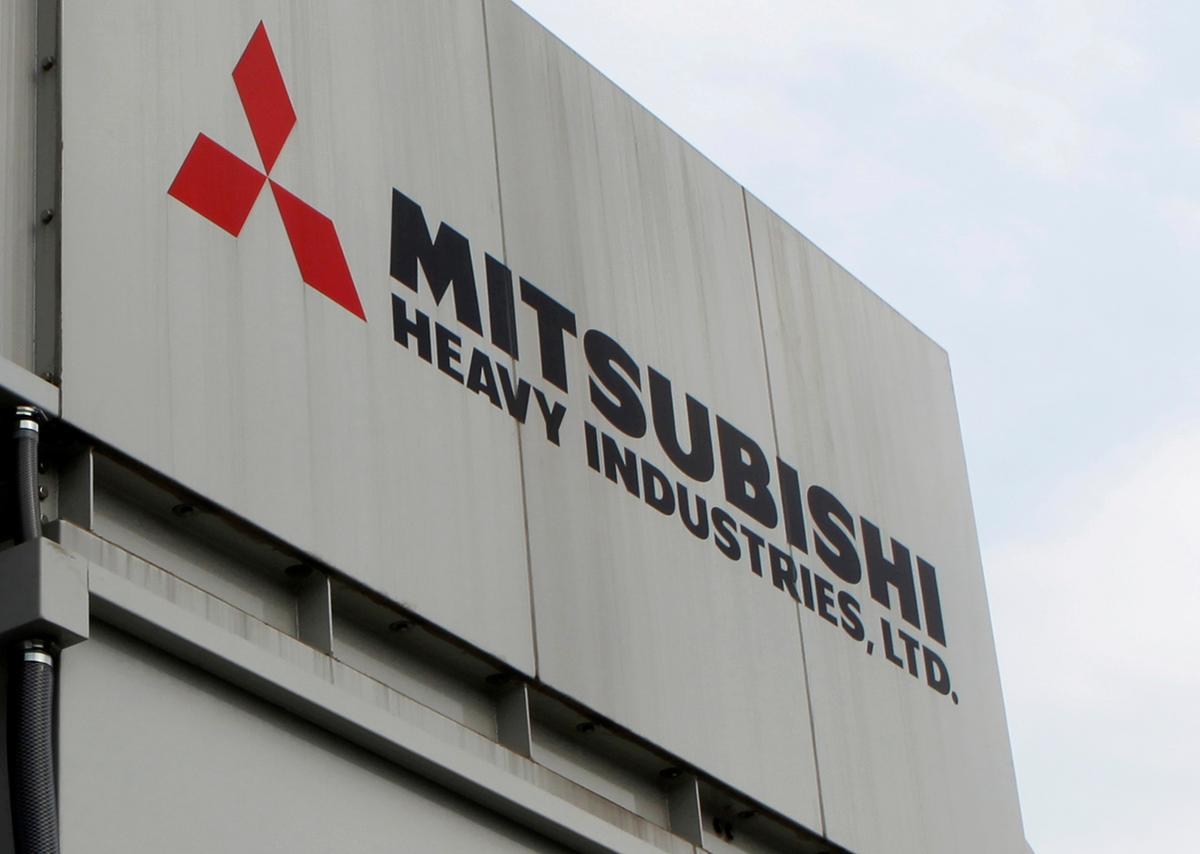 south-korean-forced-labor-victims-to-seek-japan-s-mitsubishi-asset-sale