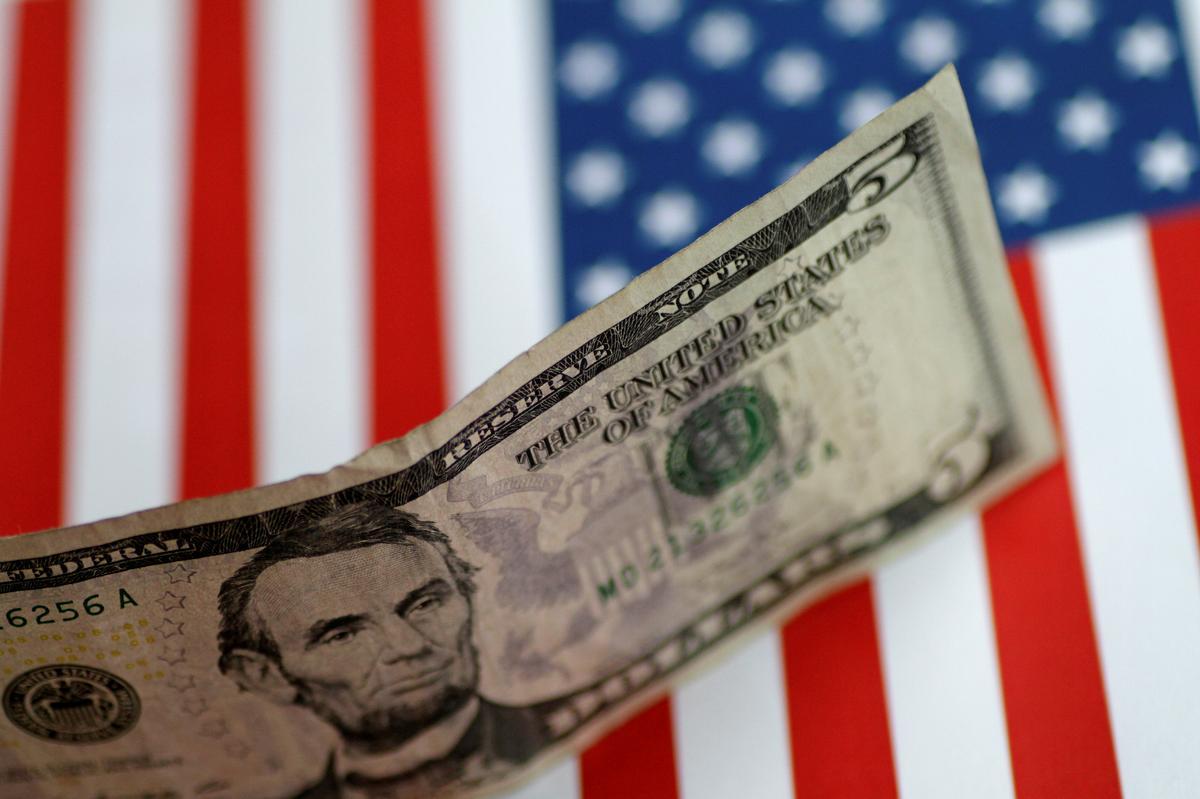 U.S. Congress, White House near deal on spending, debt limit: source