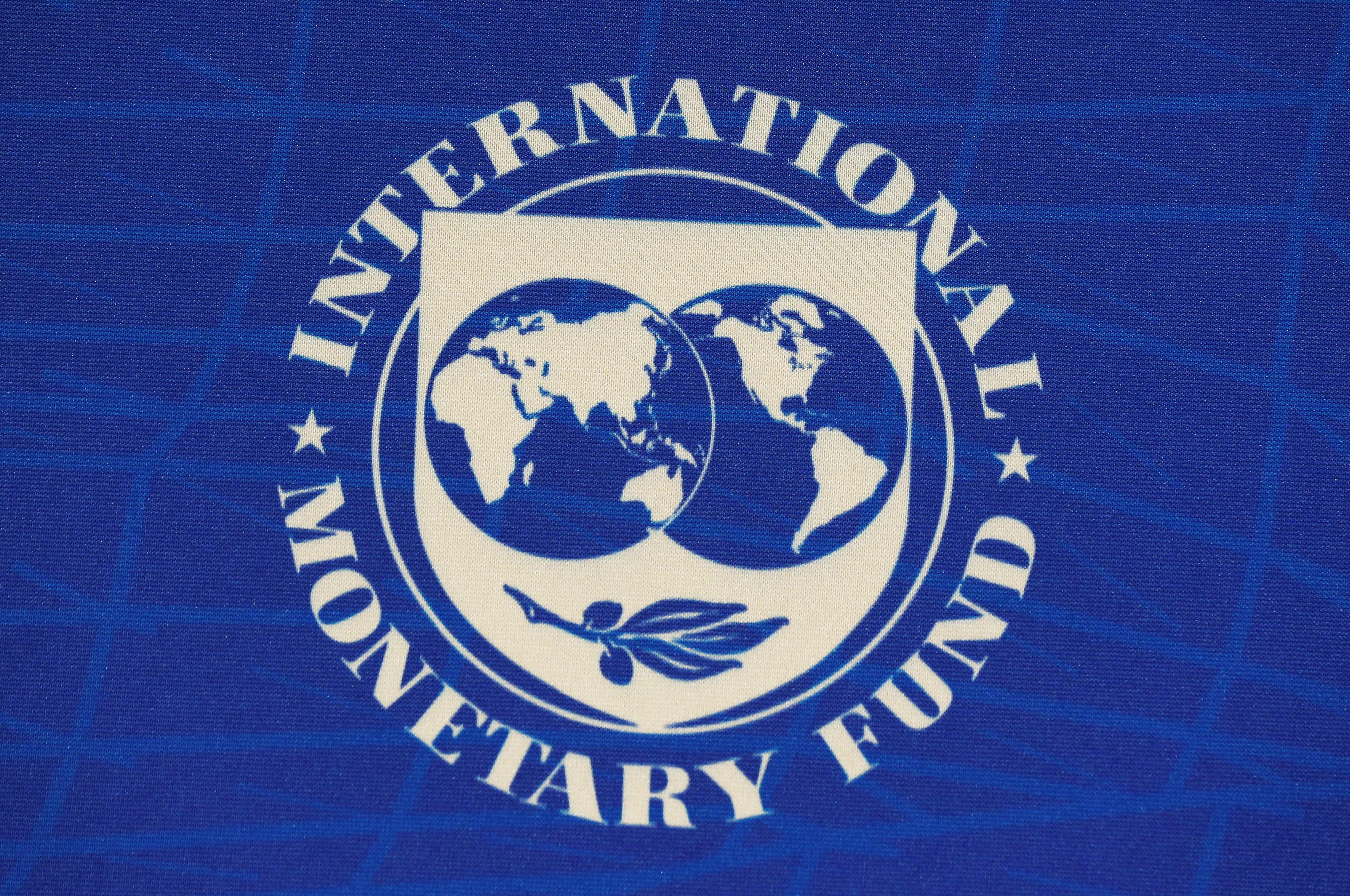 IMF says Egypt can draw final $2 billion from $12 billion loan programme