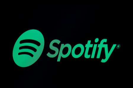 Spotify revenue beats on higher subscriber addition
