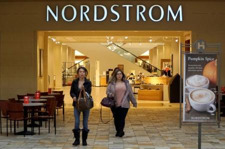 Nordstrom family prepares proposal for major stake in retailer - WSJ