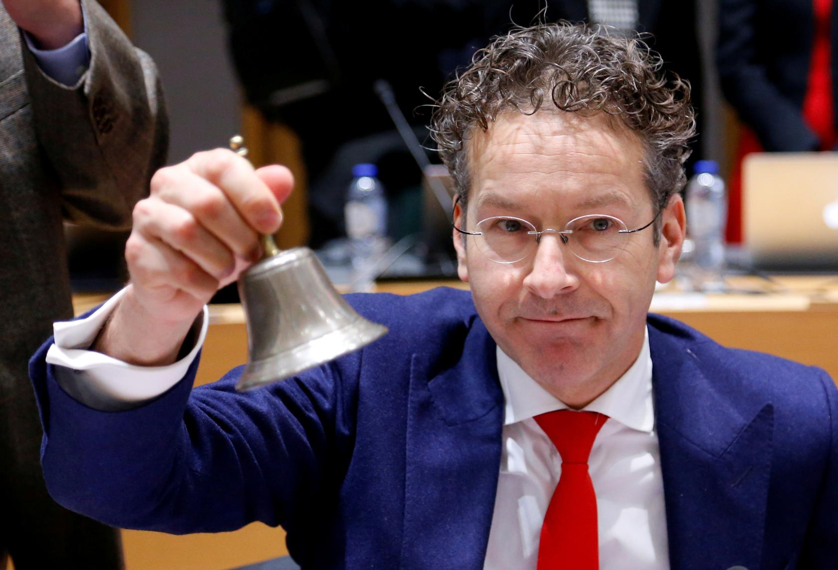 Image result for EU seeks name for IMF head among four, with no UK candidate