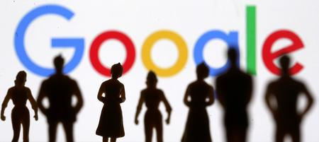 U.S. appeals court voids Google 'cookie' privacy settlement that paid users nothing