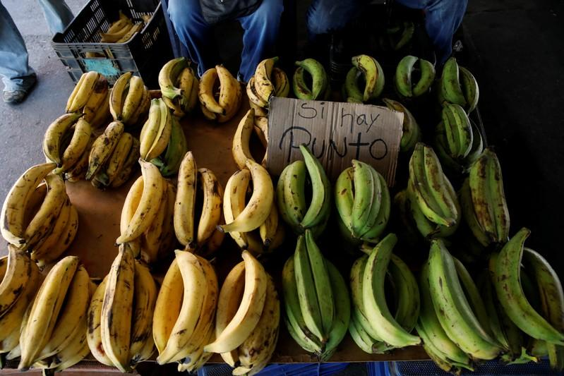 Resultado de imagen para Caracas alimentos venta