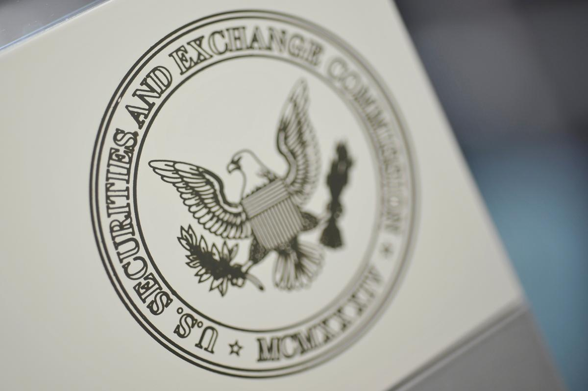 SEC proposes rule changes to ease company disclosure compliance