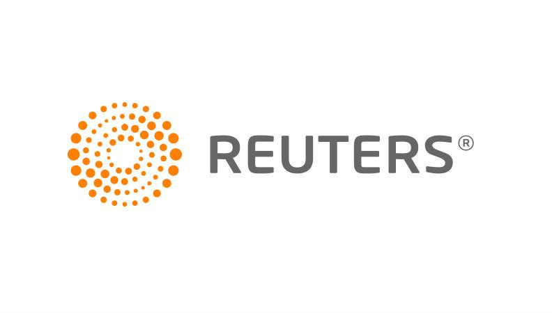 Reuters-NABJ scholarships at New York University and Columbia...
