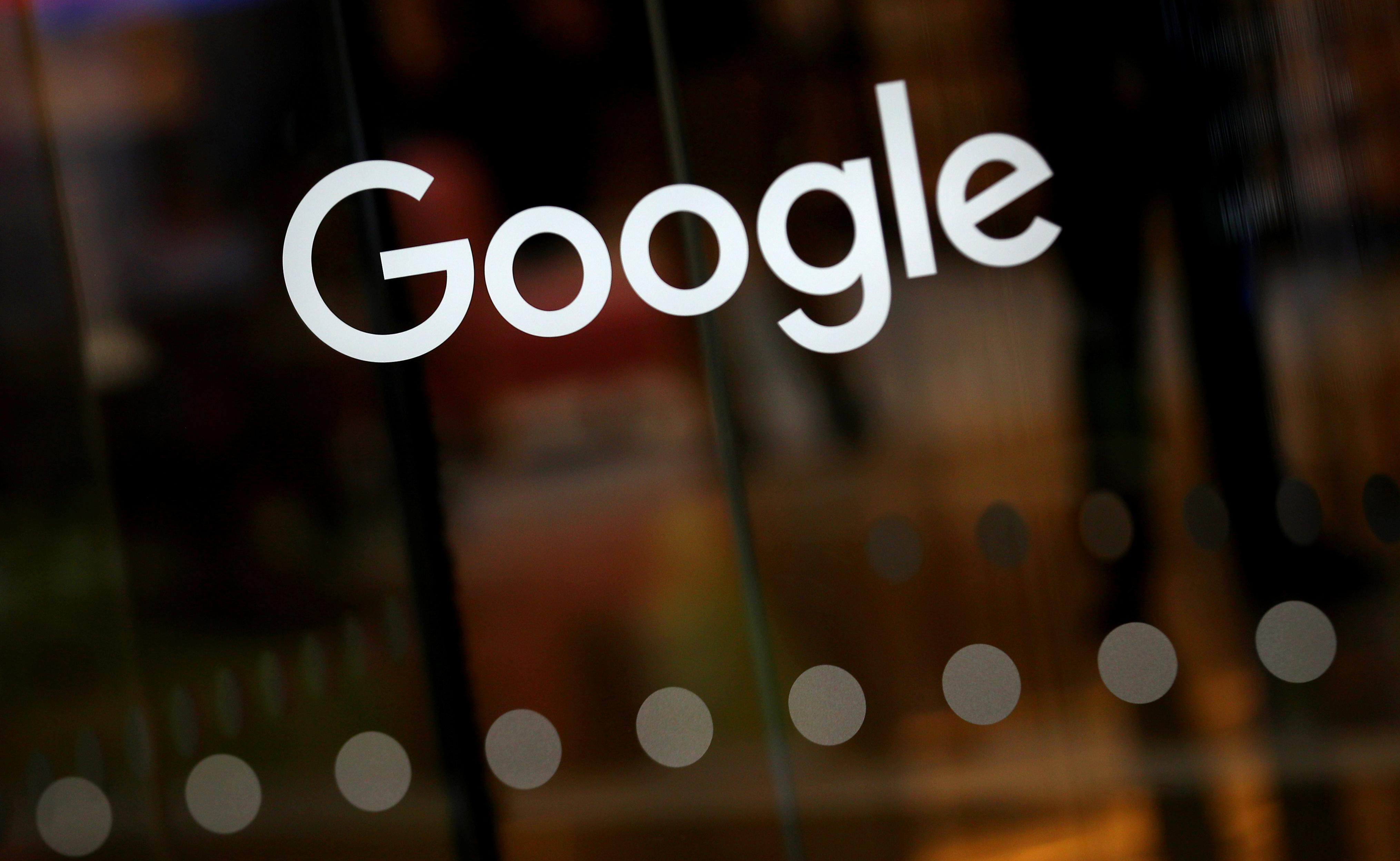 U.S. tech industry leaders: French digital service tax harms global...