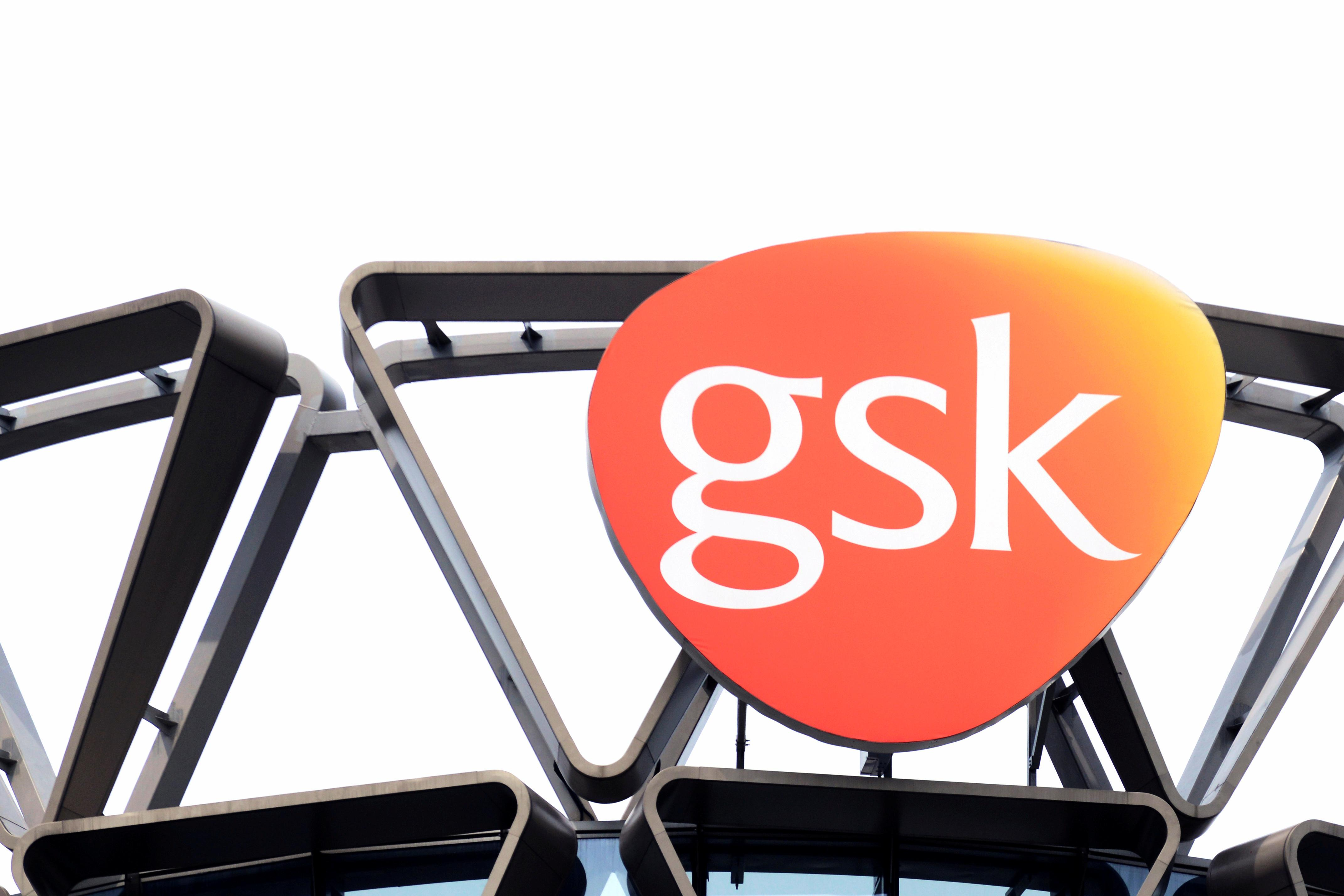 GSK's long acting HIV injection gets boost from study