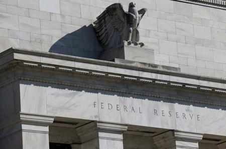 Two Fed officials see no case for rate cut at this time