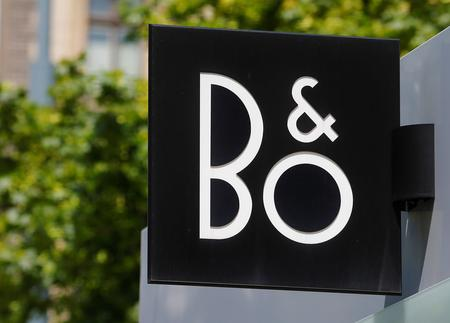 Bang & Olufsen would listen if approached by buyer: chairman