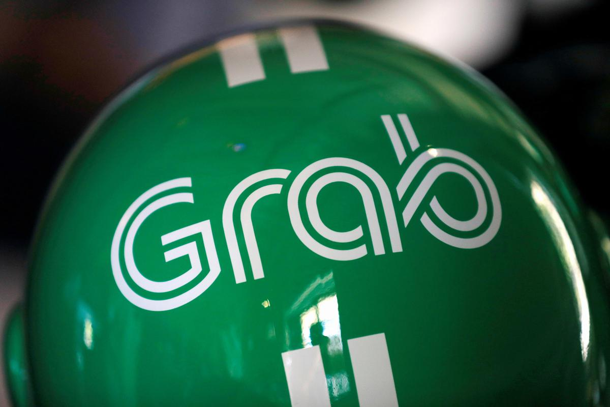 Ride-hailing firm Grab says to invest $500 million in Vietnam over five years