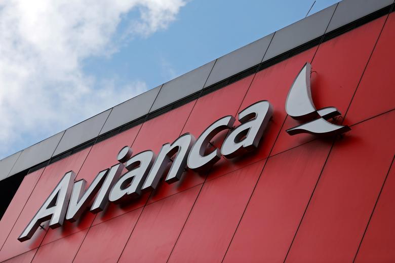 Resultado de imagen para Avianca headquarters