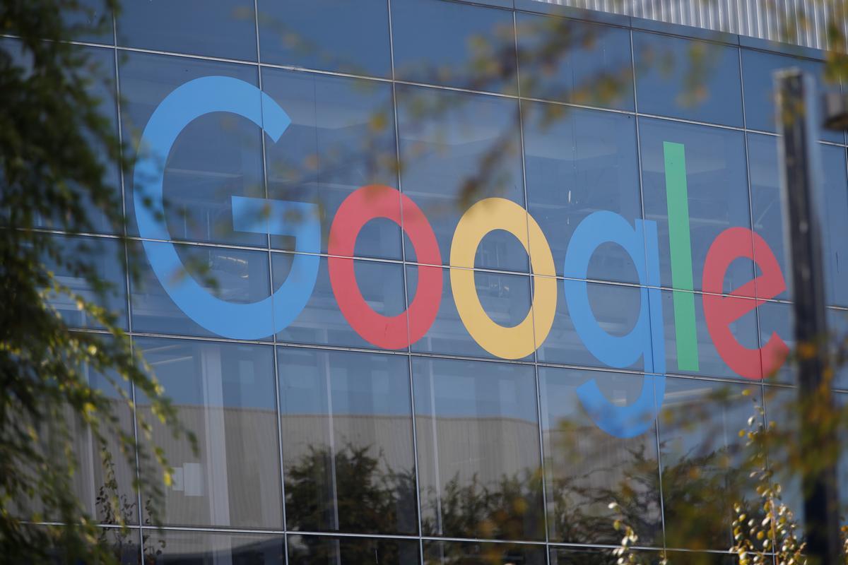 Google betaal tot $ 200 miljoen aan FTC op YouTube-ondersoek: bron