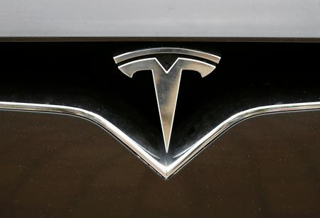 Tesla's use of individual driver data for insurance 'state-by-state proposition'