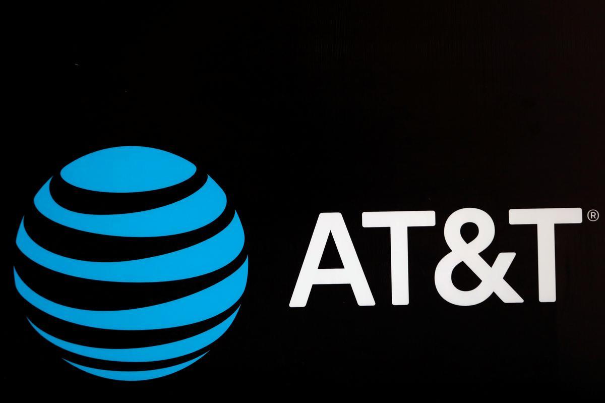 Elliott Management doen 'n beroep op AT&T om te skud soos Trump aanhou