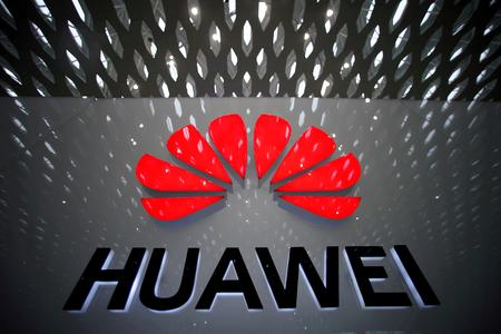 UK says to decide on Huawei soon but China must play by rules