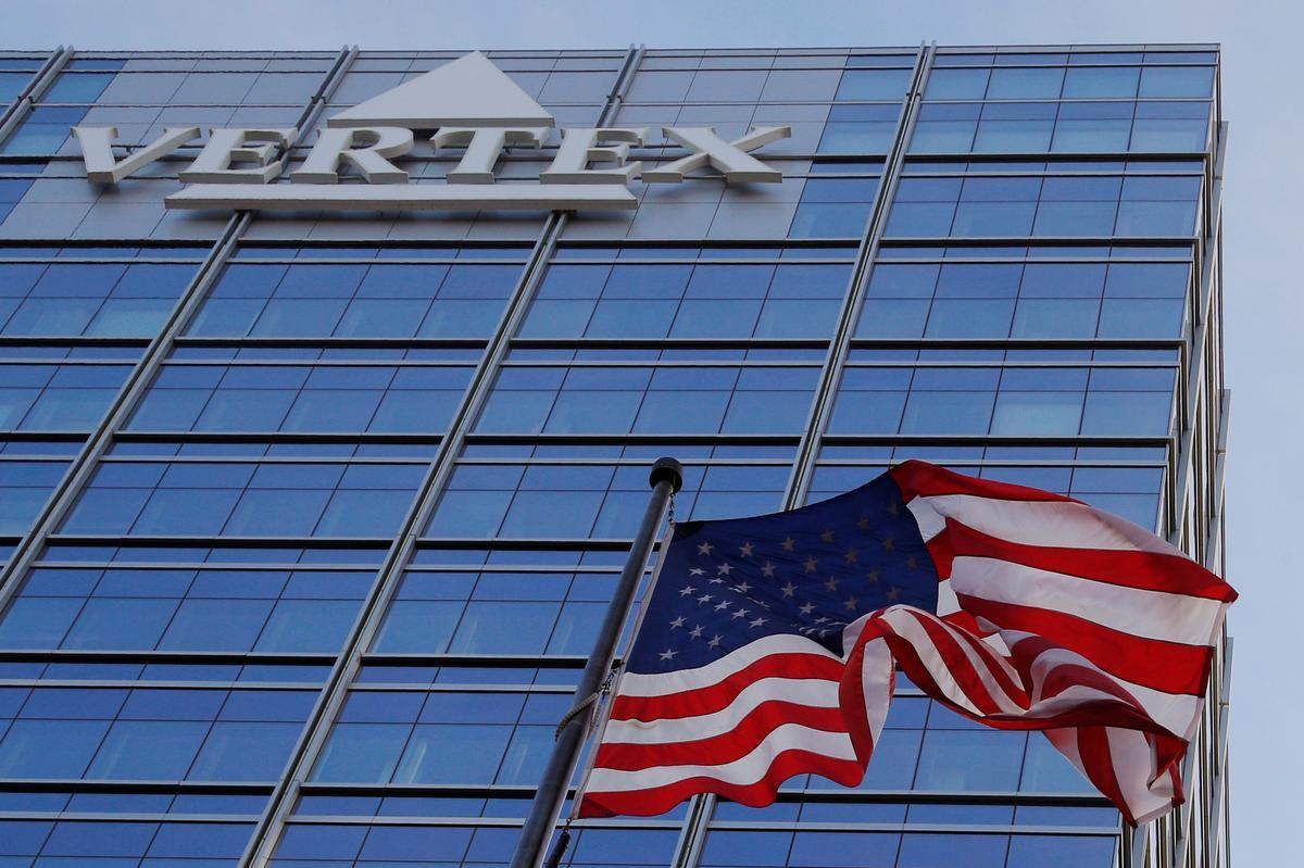Vertex in Singapoer voeg $ 290 miljoen-ondernemingsfondse toe vir tegnologiefirmas met groot groei