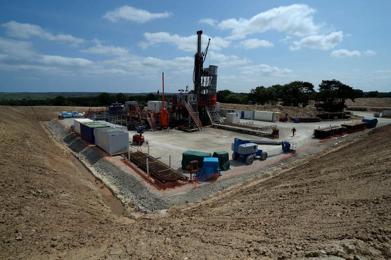 Britain's biggest mining project in peril as Sirius bond aborted