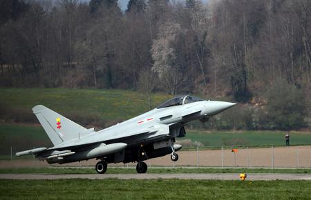 UPDATE 1-Britain orders security investigation into Cobham-Advent deal
