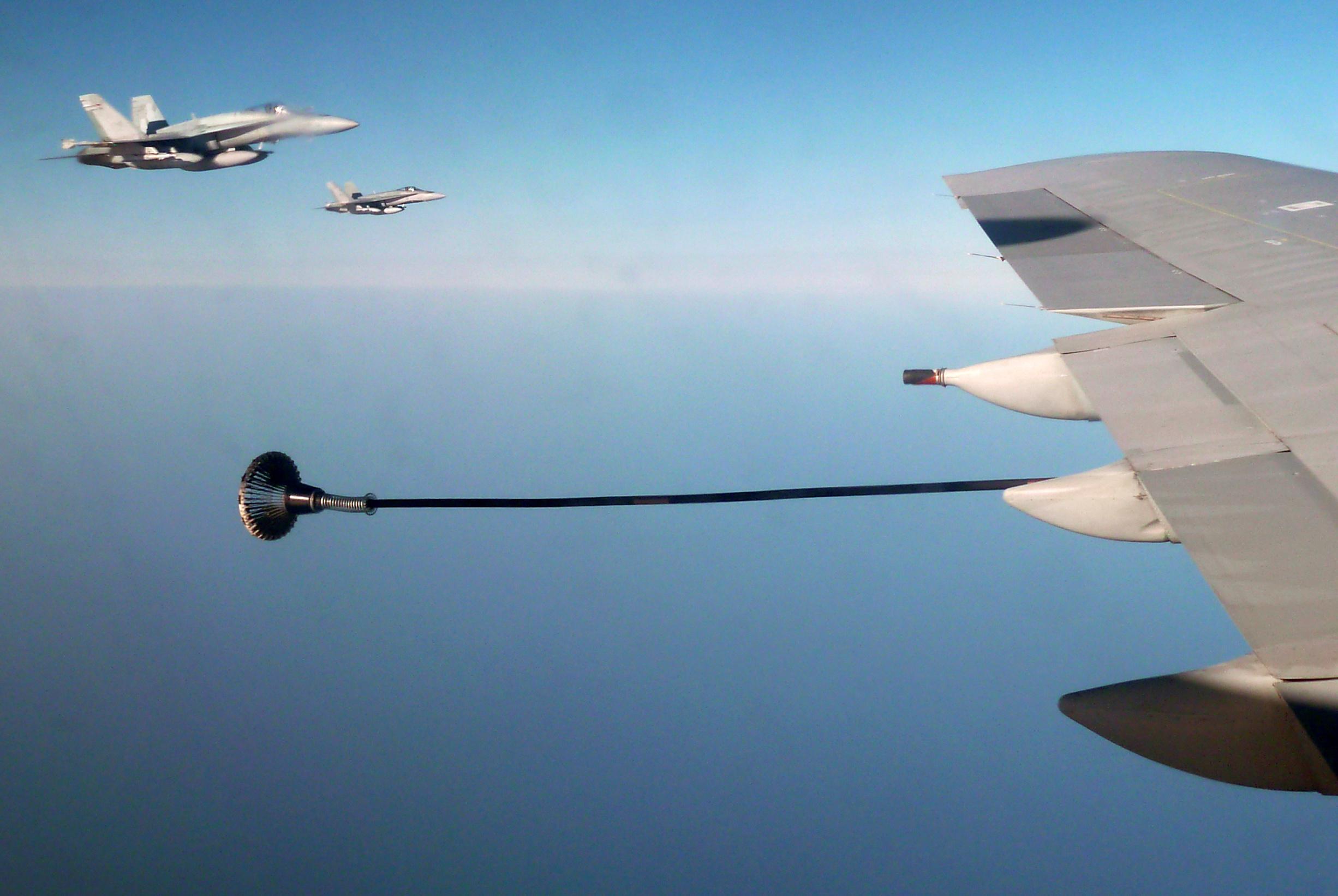Britain to investigate $5 billion U.S. takeover of defense firm Cobham