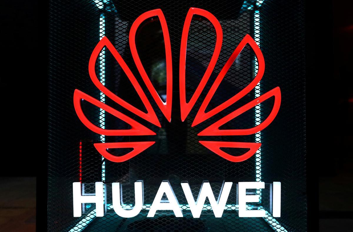 Europa se verbod op telekommunikasietoerusting in China sou die bedryf $ 3,5 miljard kos