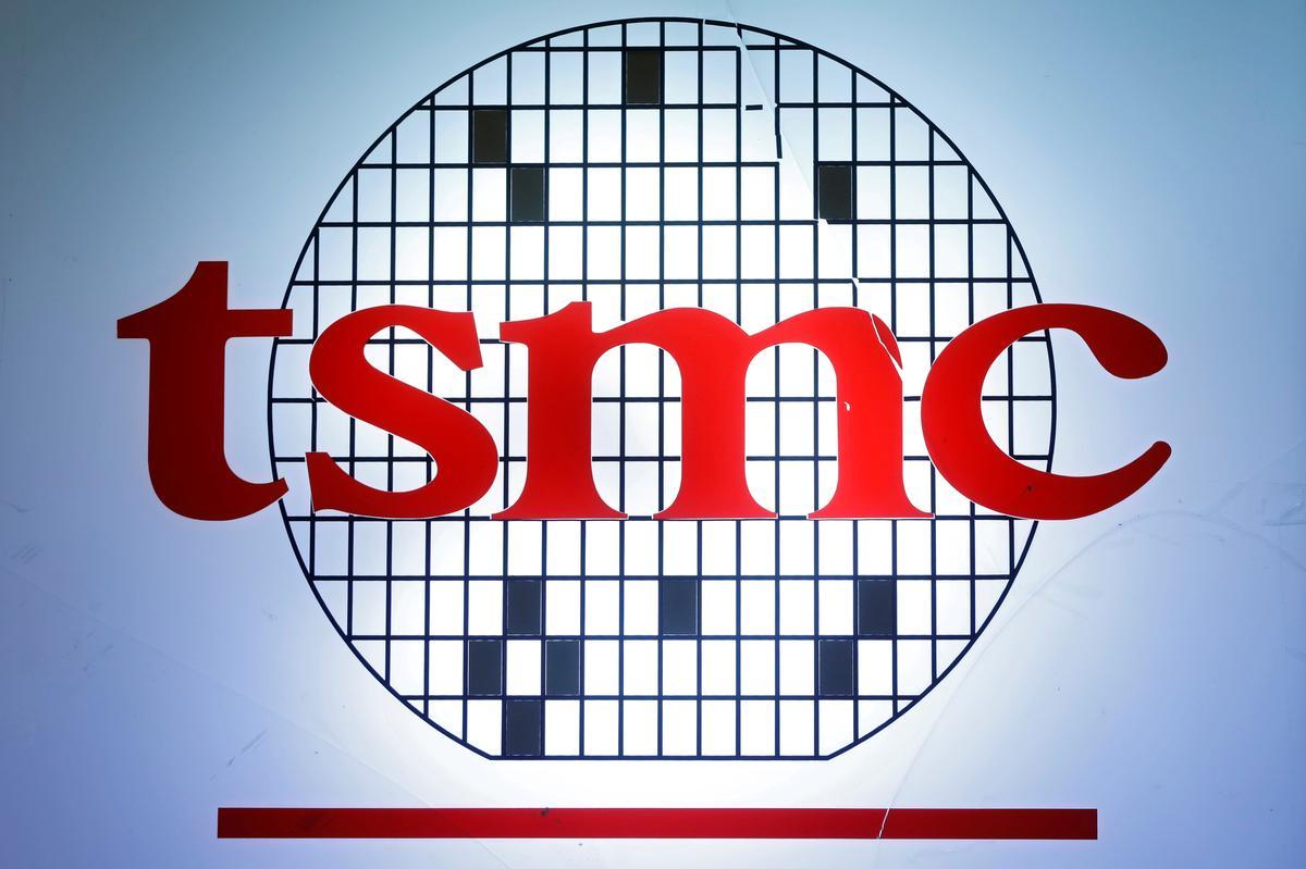 TSMC neem die Amerikaanse chip-mededinger, GlobalFoundries, teen patentskending in