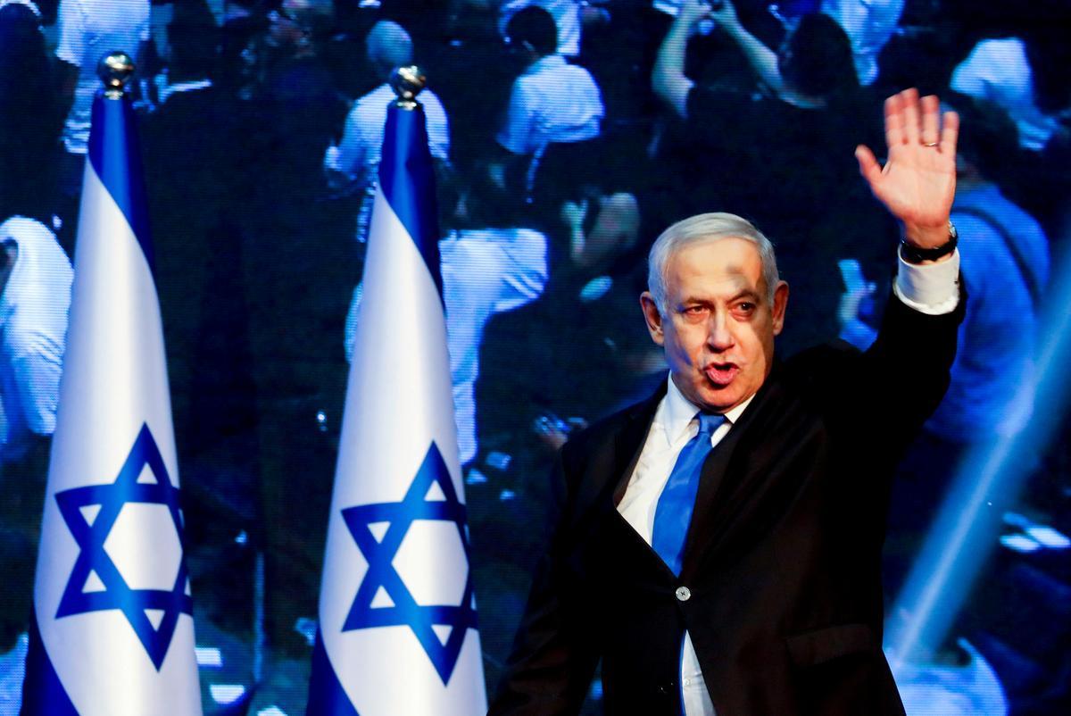 Verduideliker: die wettige probleme van Netanyahu: hoeveel probleme het hy in?