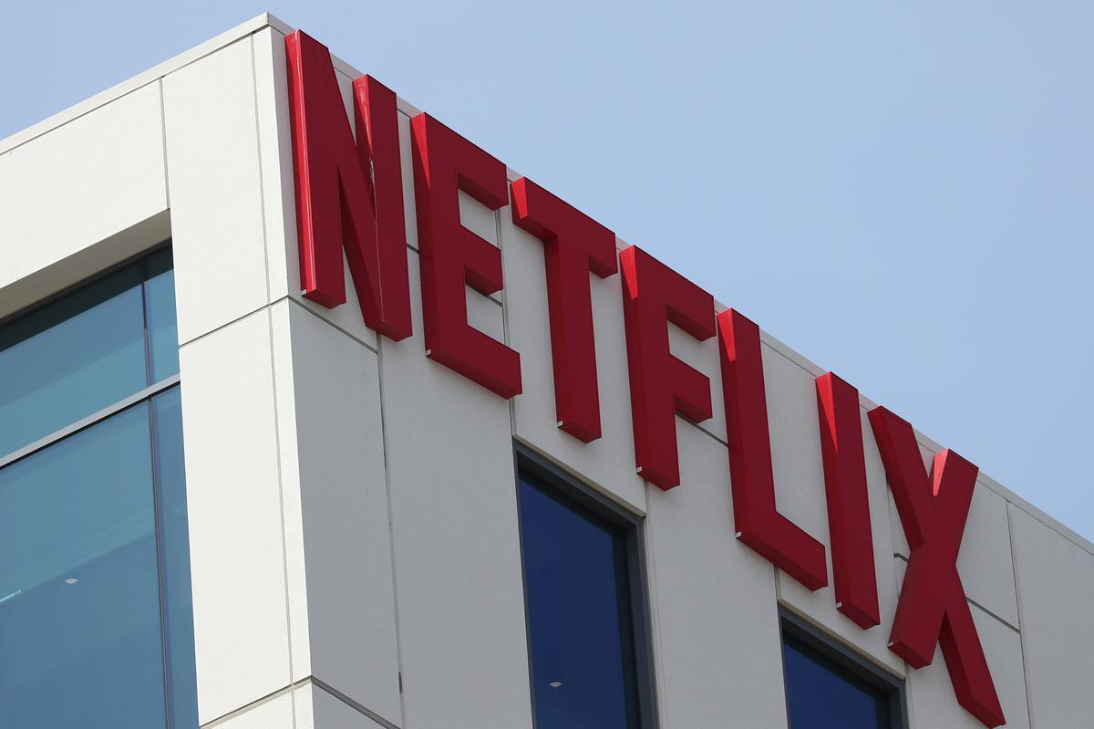 Italiaanse aanklaers open Netflix-belastingontduiking-ondersoek: bron