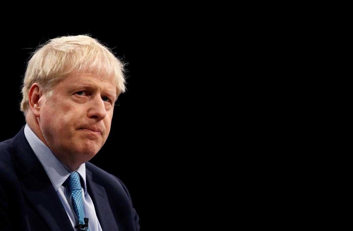 EU verwerp die VK se versoek vir naweekgesprekke omdat Johnson daarop aandring dat Brexit geen vertraging het nie