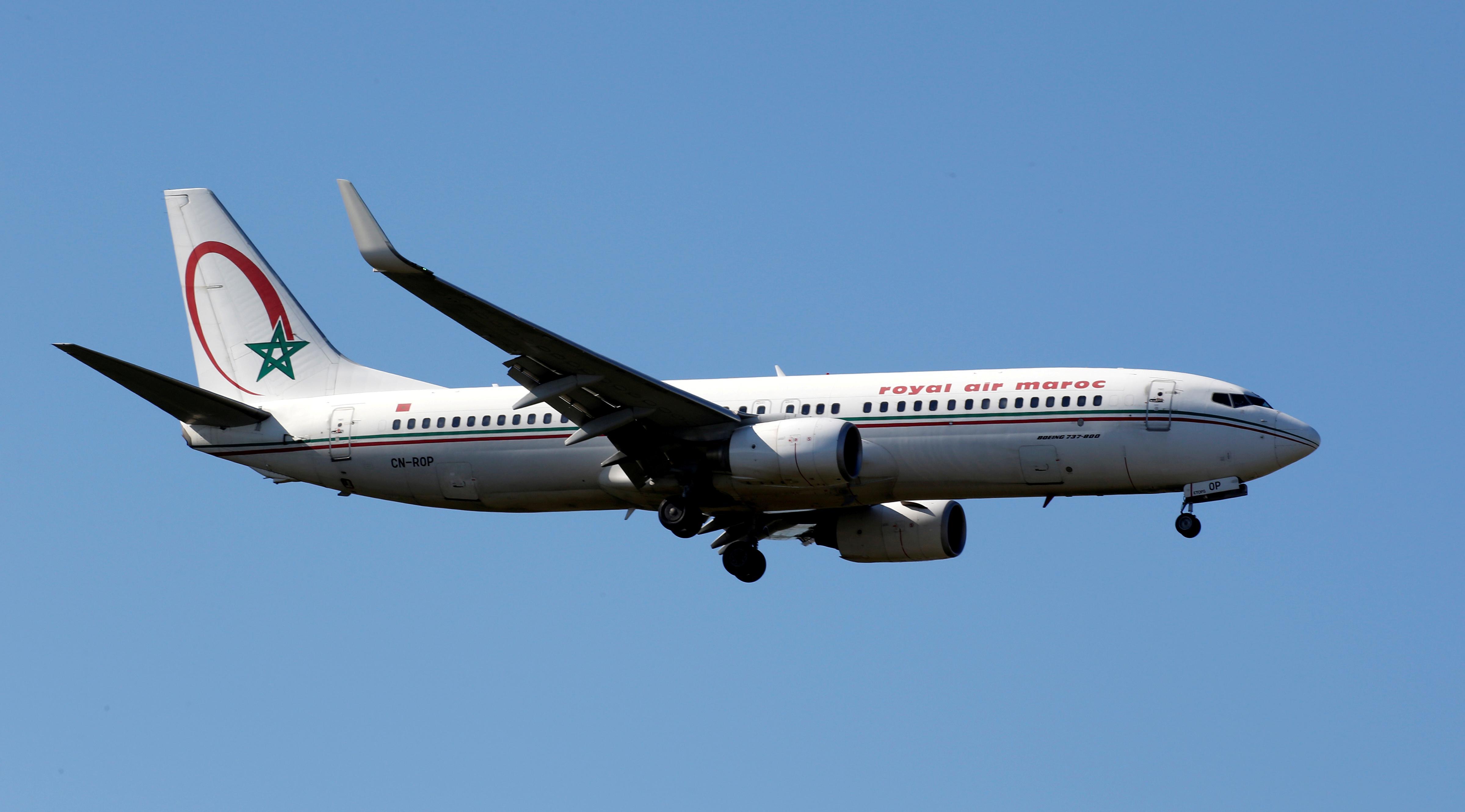 Conflicting signals over Royal Air Maroc 737 MAX plans