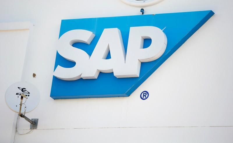 SAP ups cloud game in third quarter, confirms guidance