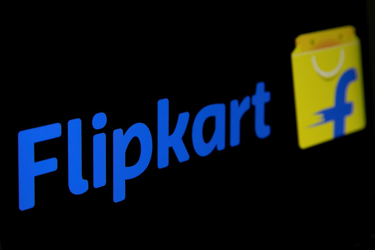 India's Flipkart adds original content to video service