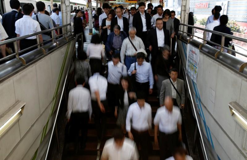 Asian metropolises top list of world's greenest commuter cities