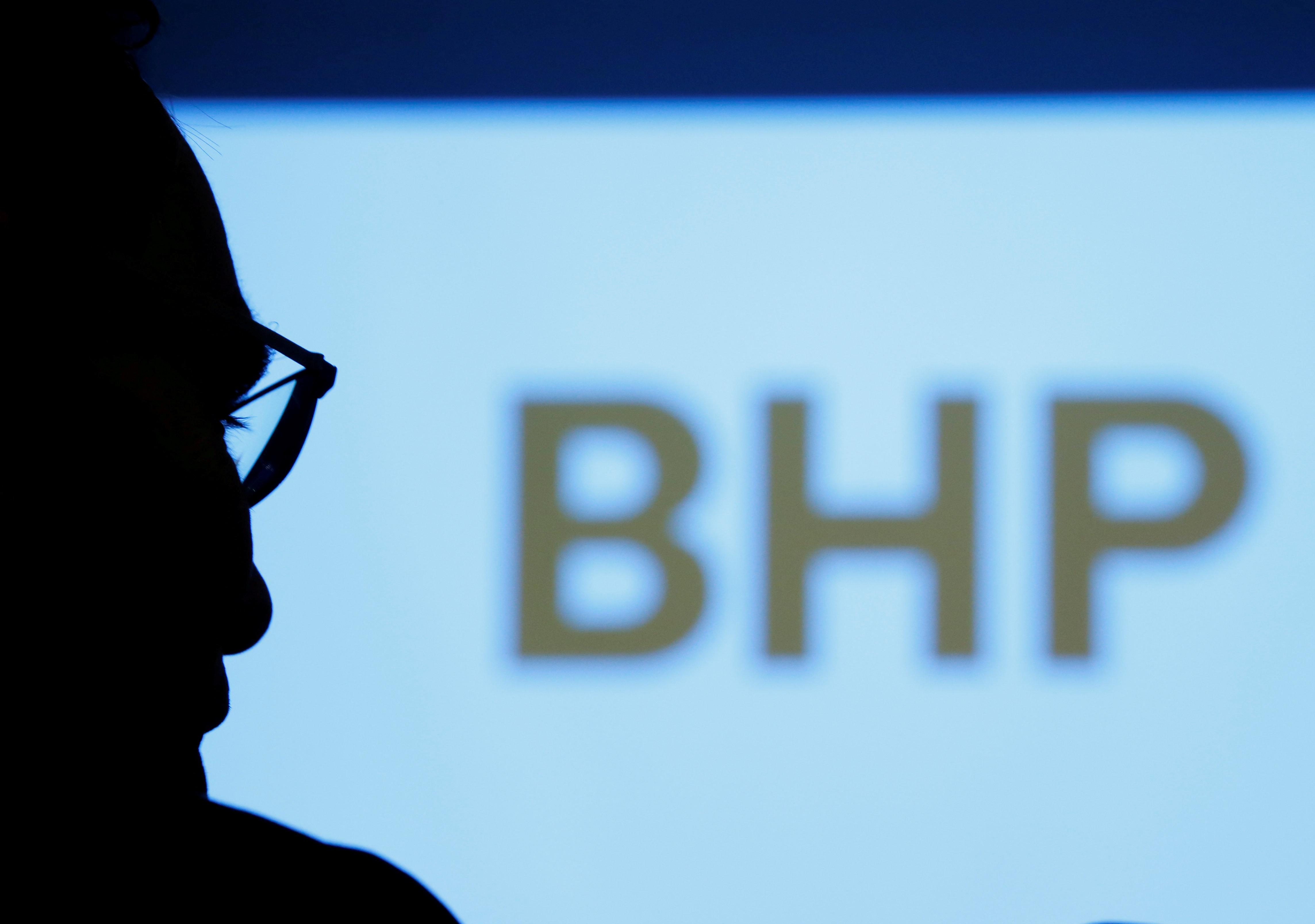 BHP switches to green power for Chilean copper starting 2021