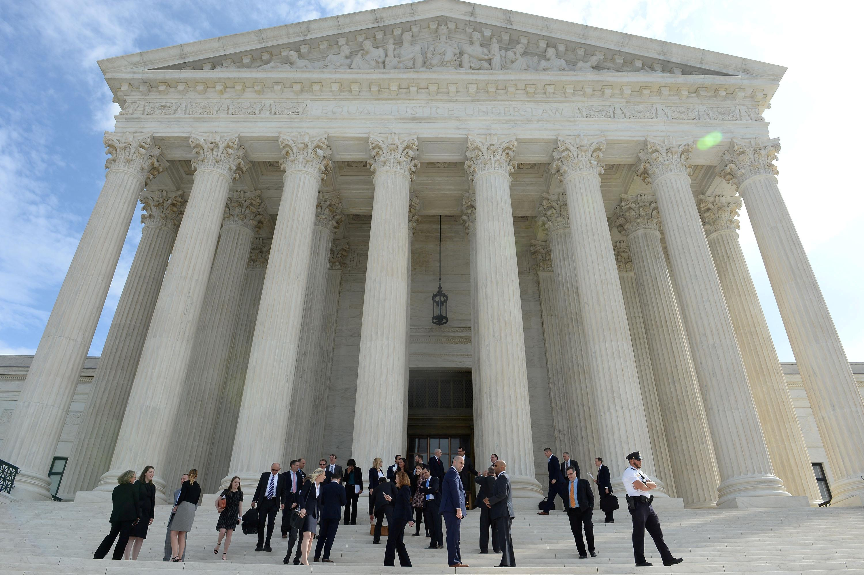Supreme Court tosses challenge to Republican-drawn Michigan...