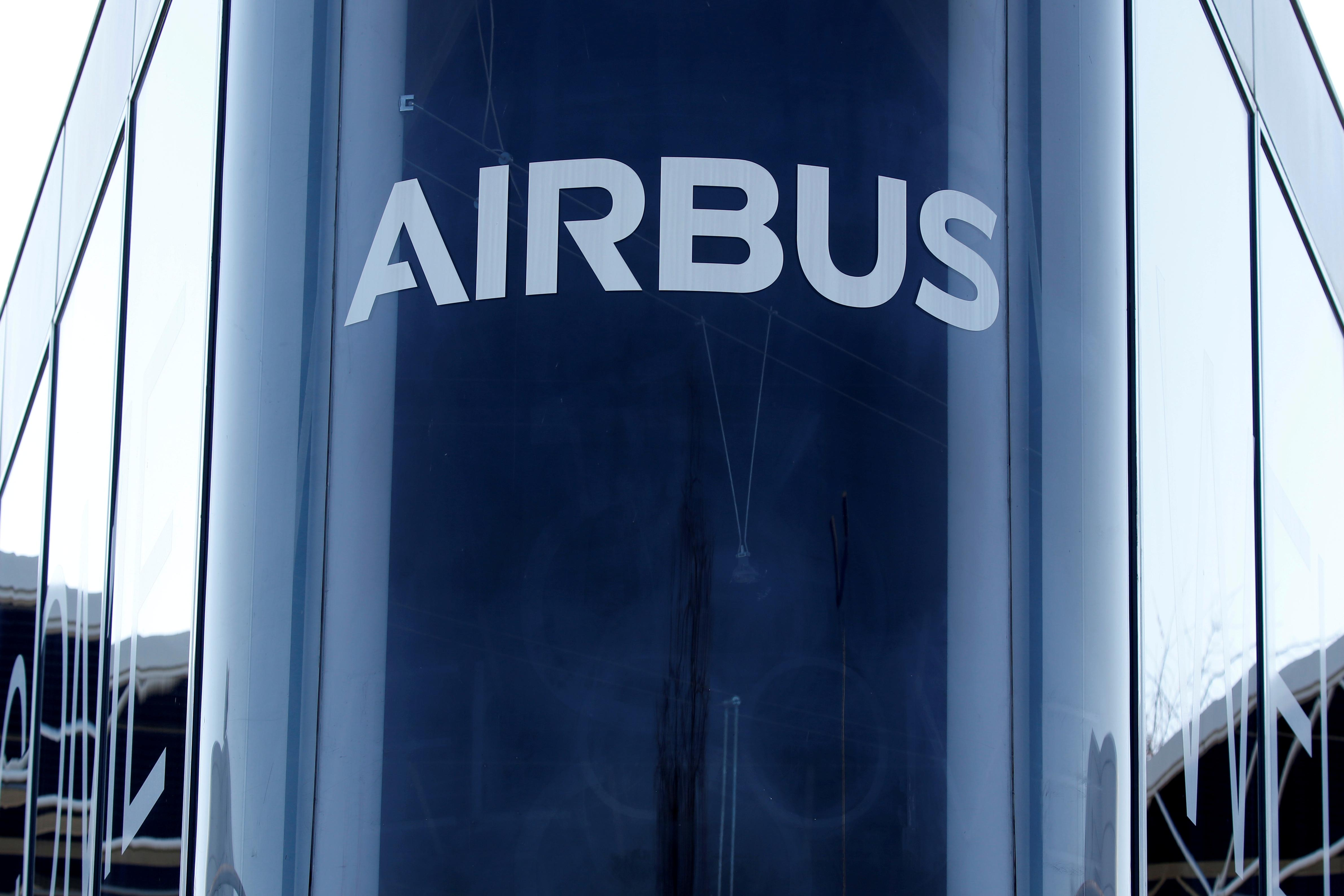 Exclusive: Software under scrutiny in Airbus A220 engine failures