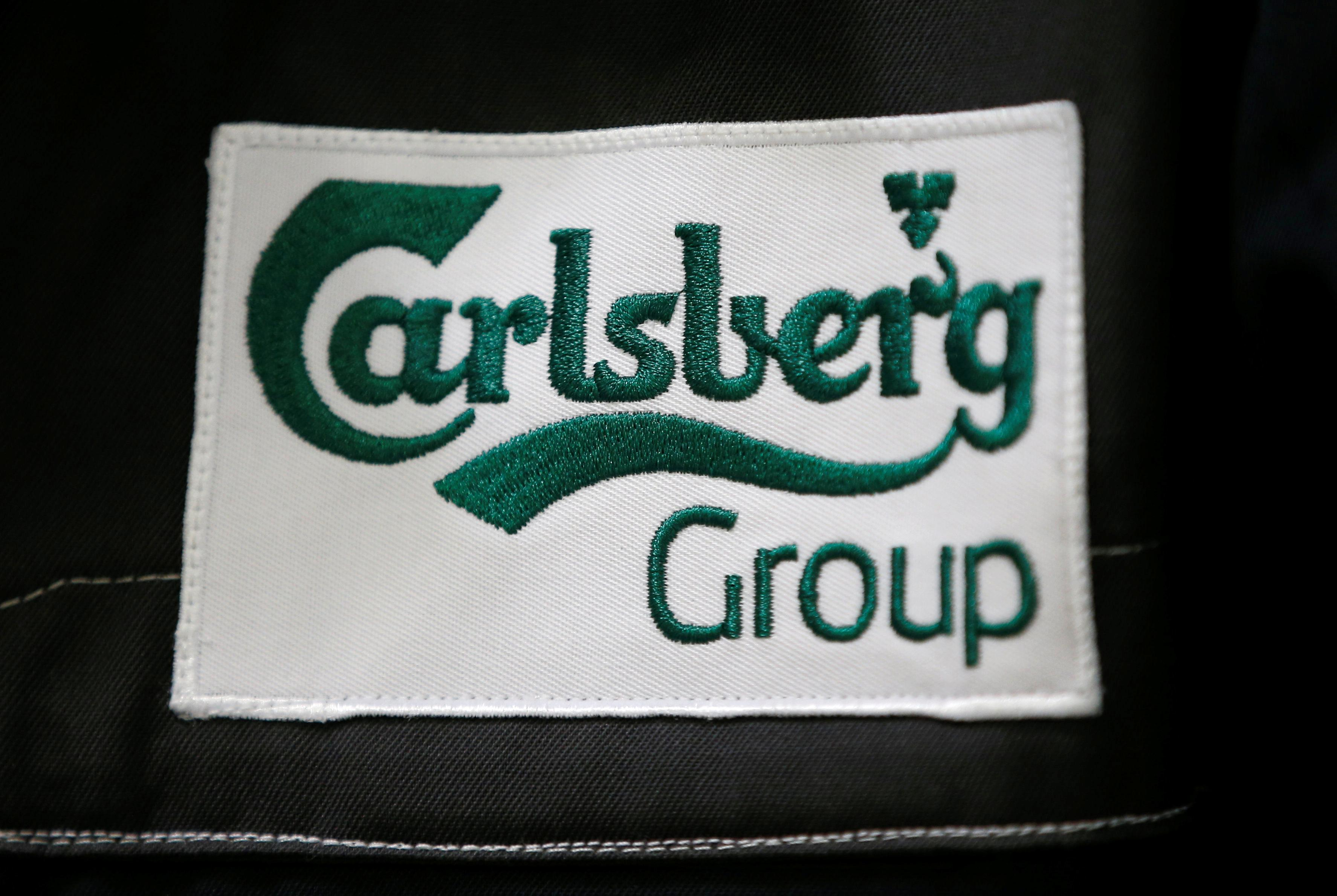 Carlsberg forecasts 10% profit growth for 2019