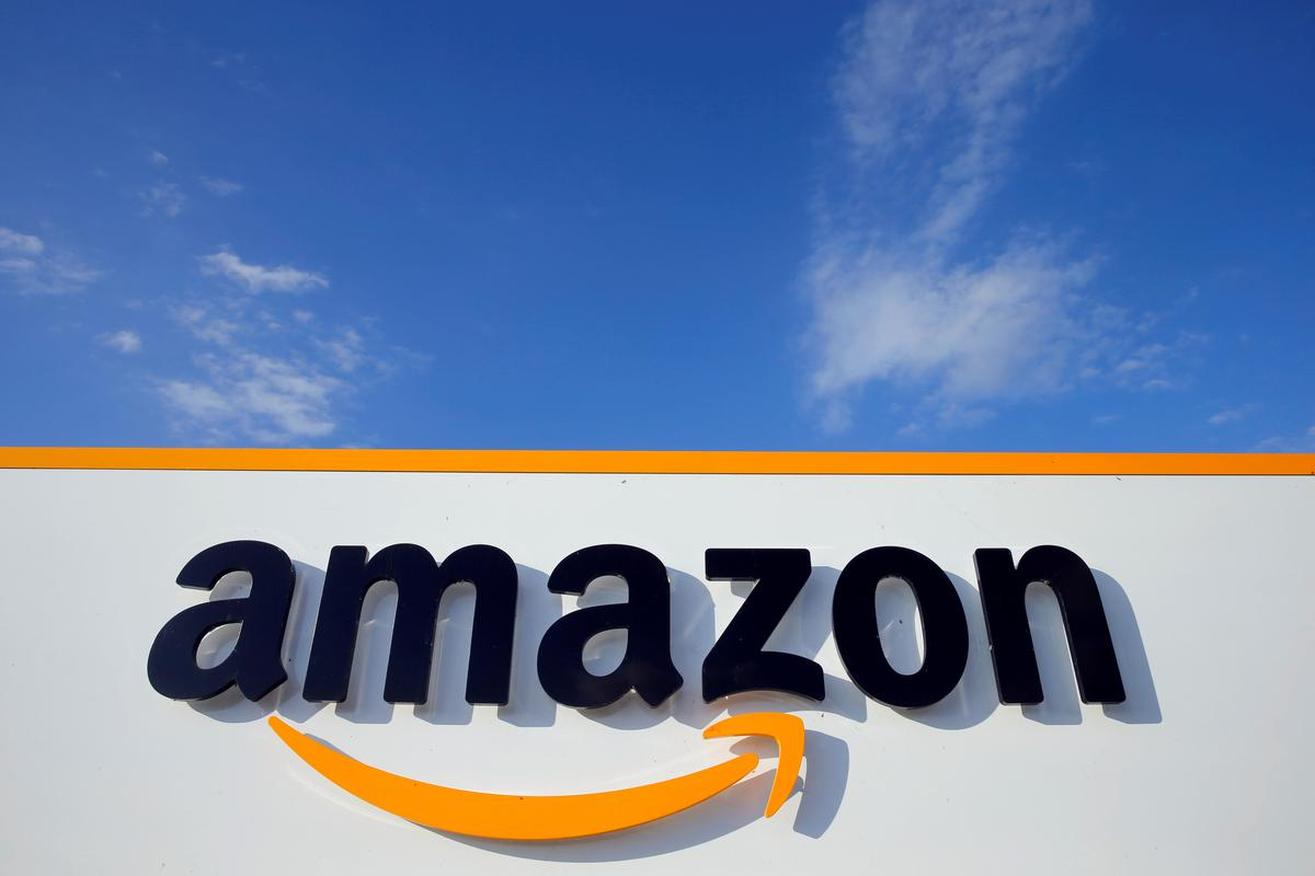 Amazon could challenge loss of $10 billion Pentagon cloud deal as early as next week