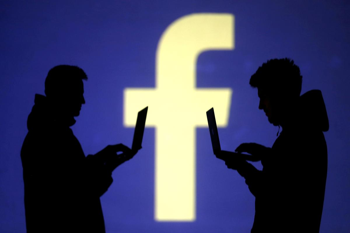 California reveals Facebook probe, says social media company stonewalling investigation