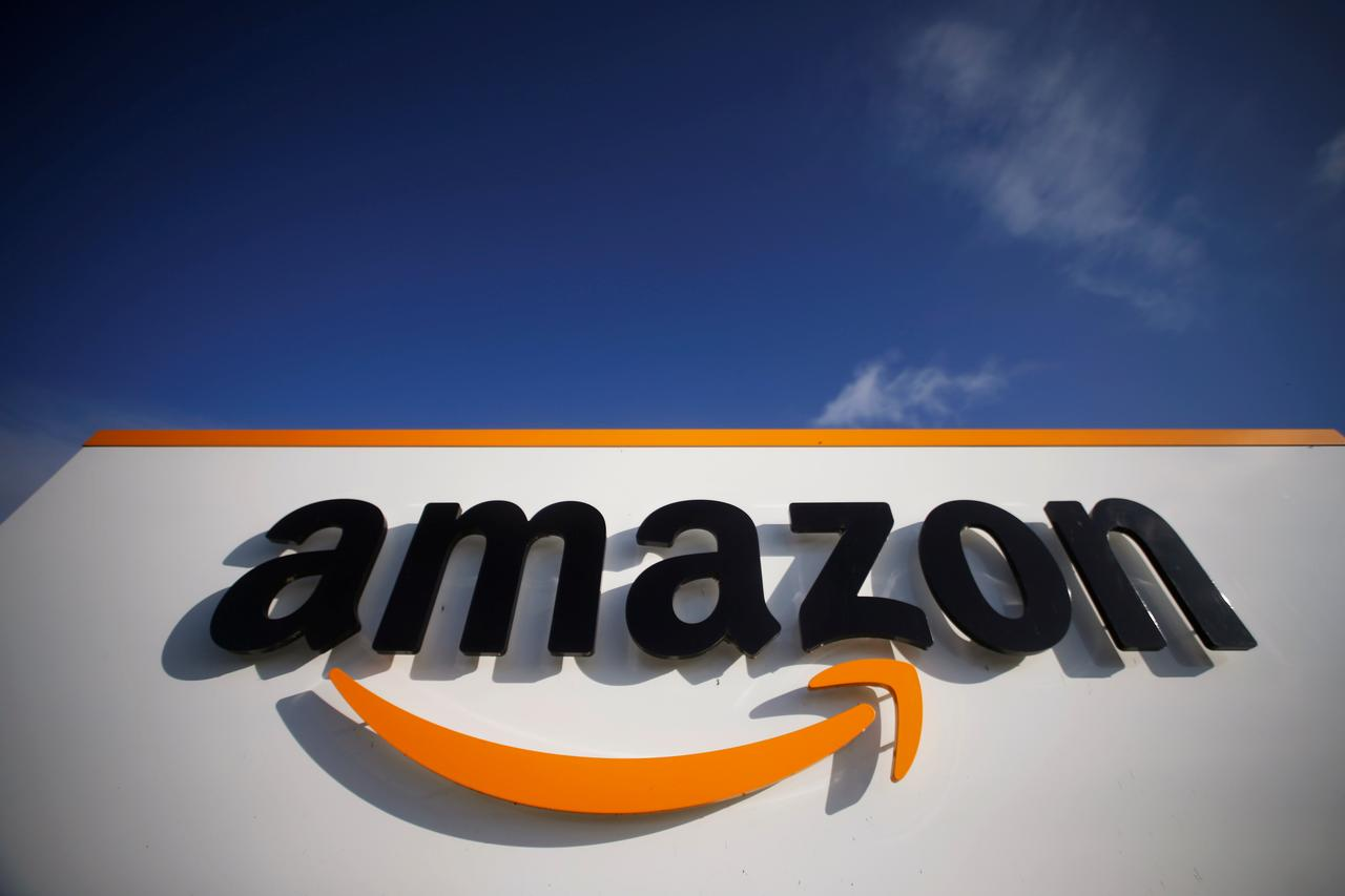 Amazon Australia Signs Up Zip Co Buy Now Pay Later Service Reuters