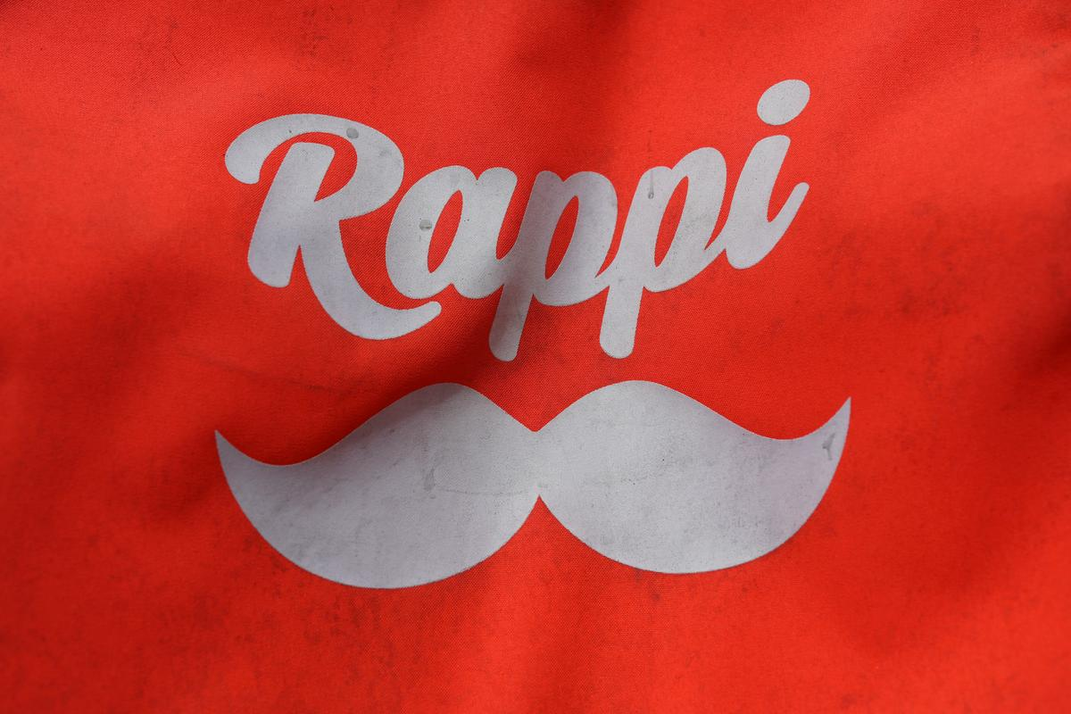 Rappi failed to comply with regulatory orders, Colombia says