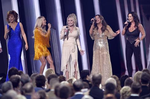 Best of CMA Awards