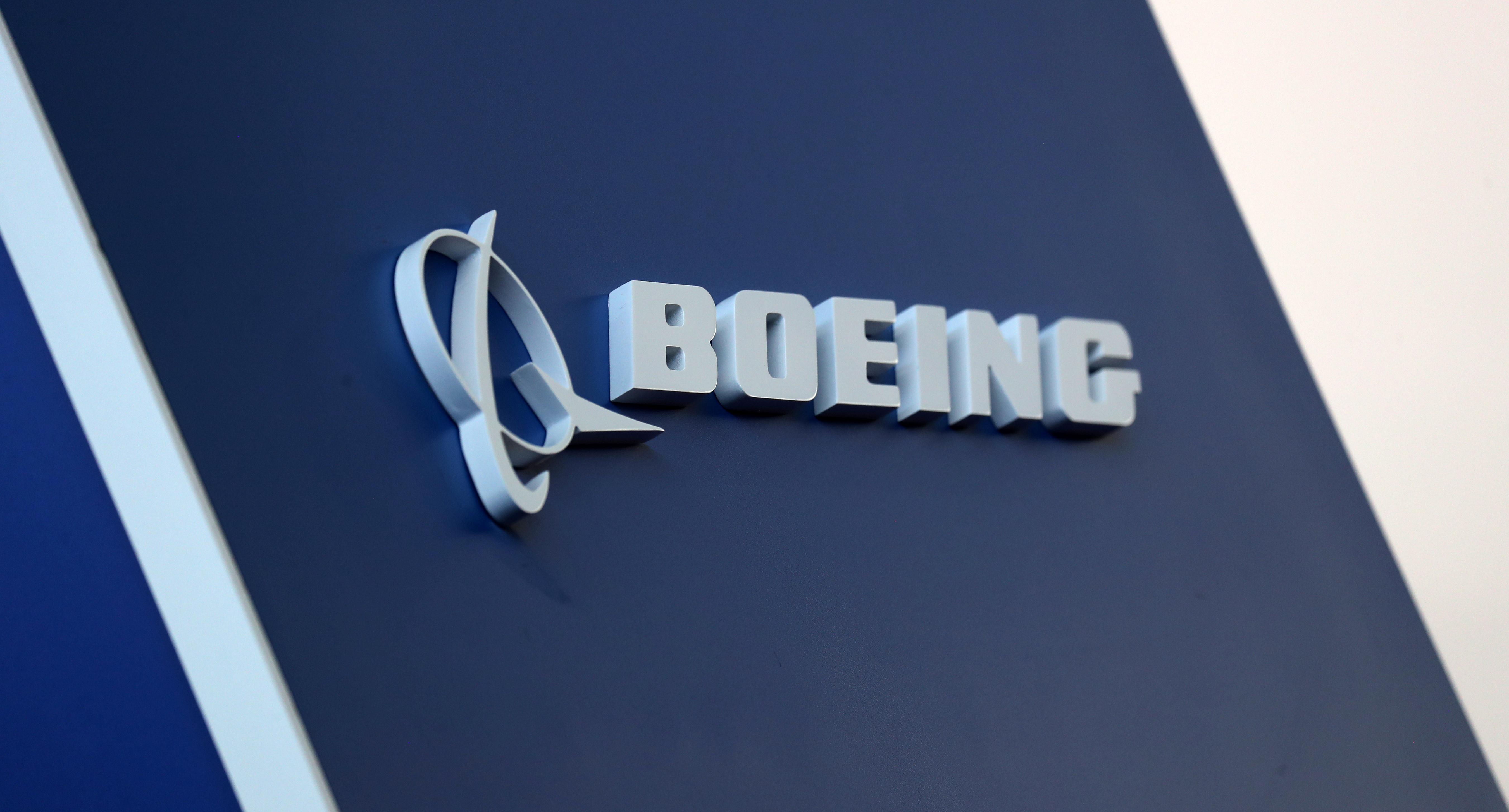 Boeing received 'unnecessary' contract boost for astronaut capsule,...