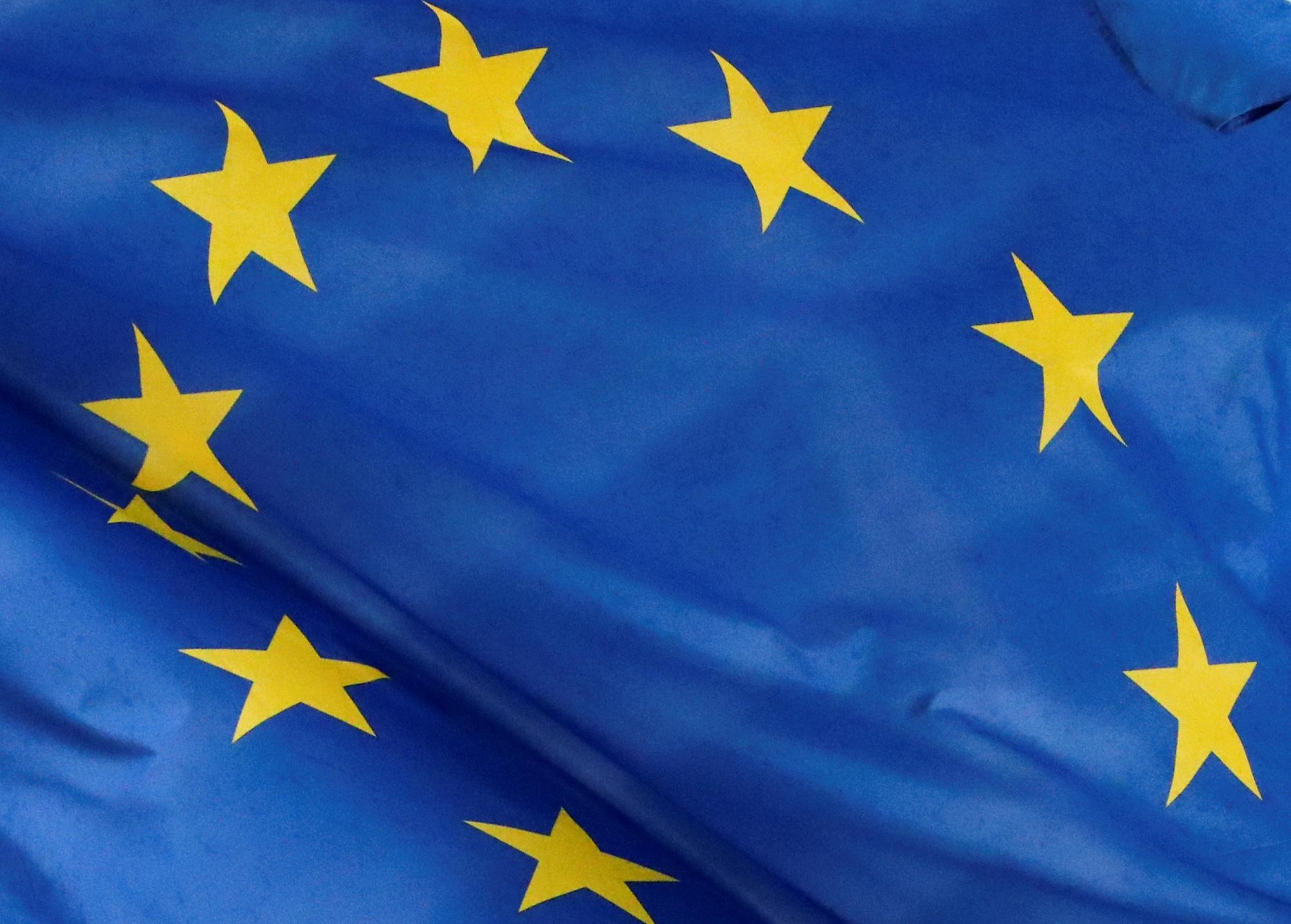 EU to extend equivalence for euro clearing beyond March 2020 -...
