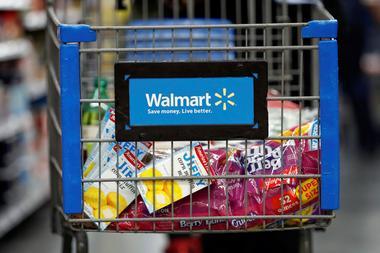 焦点:美国企业认为即便经济整体前景黯淡 消费支出仍然可圈可点