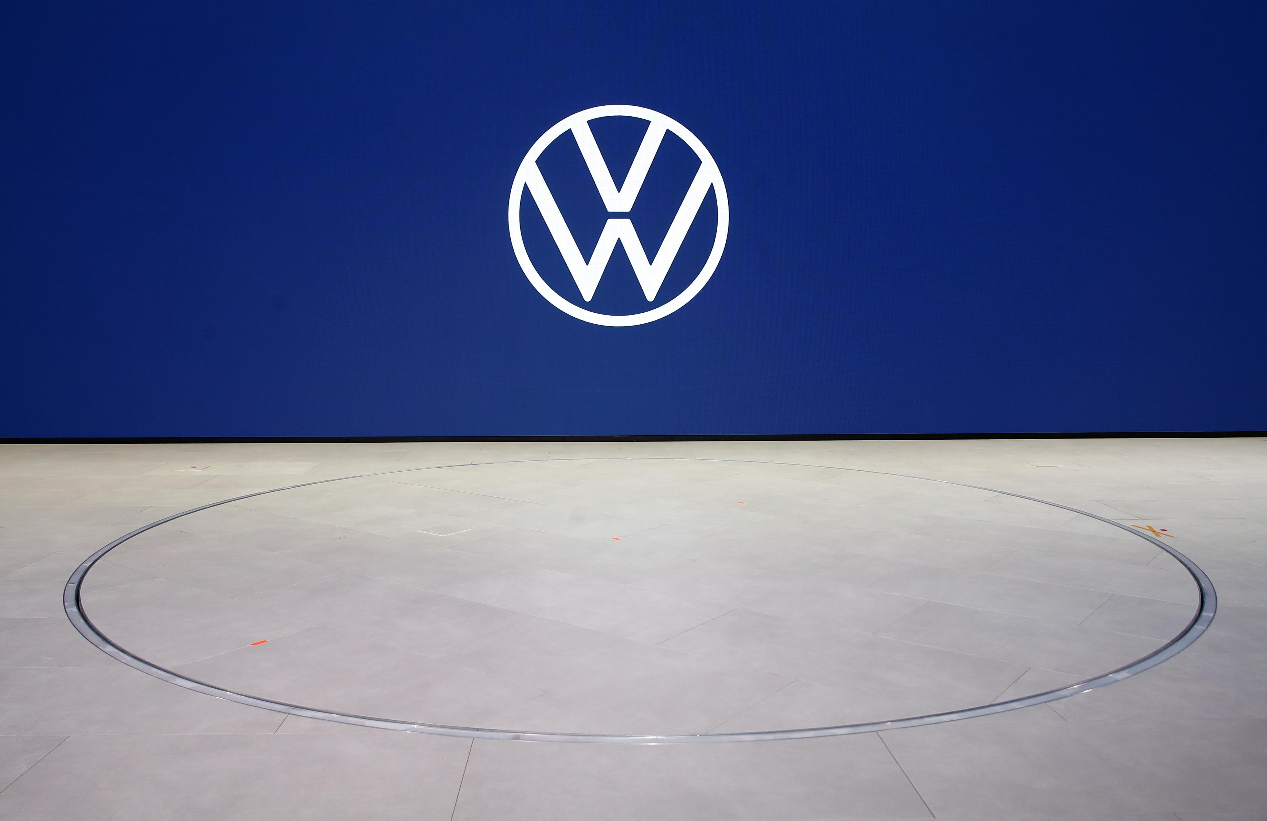 Auto parts supplier Prevent sues Volkswagen for suppressing...