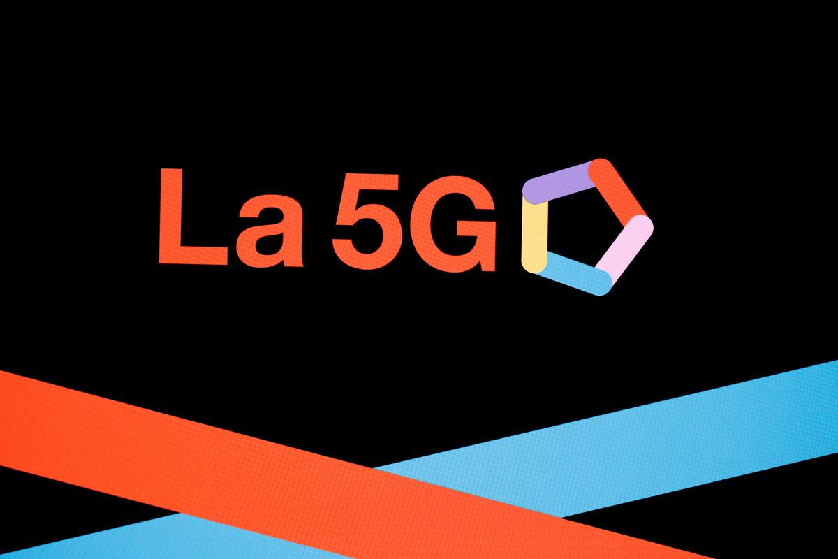France's 5G spectrum auction delayed to March 2020: sources
